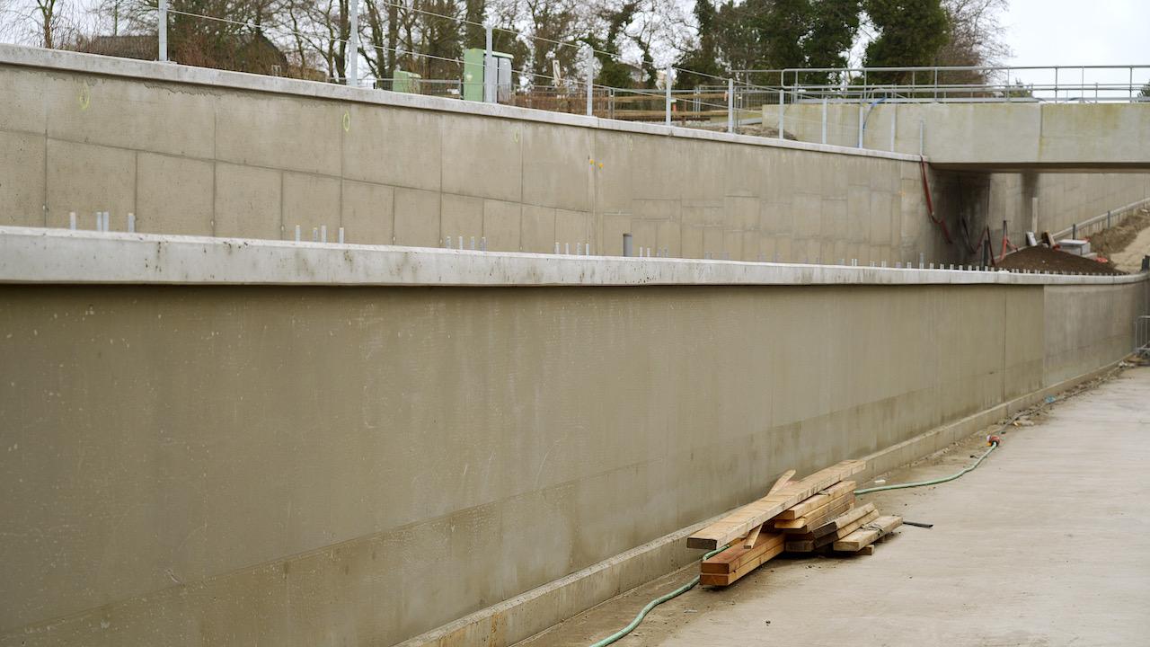 De wereld verandert in een hoog tempo, beton verandert mee - Beton - Sustainable Concrete Solutions